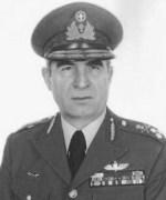 Konstantinos Korkas