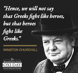 Image result for photos for oxi day